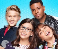 What is Your Game Shakers Dream Job