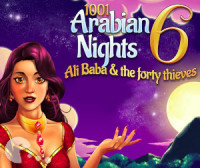 1001 Arabian Nights 4 The King And His Falcon Games Online 6games Eu